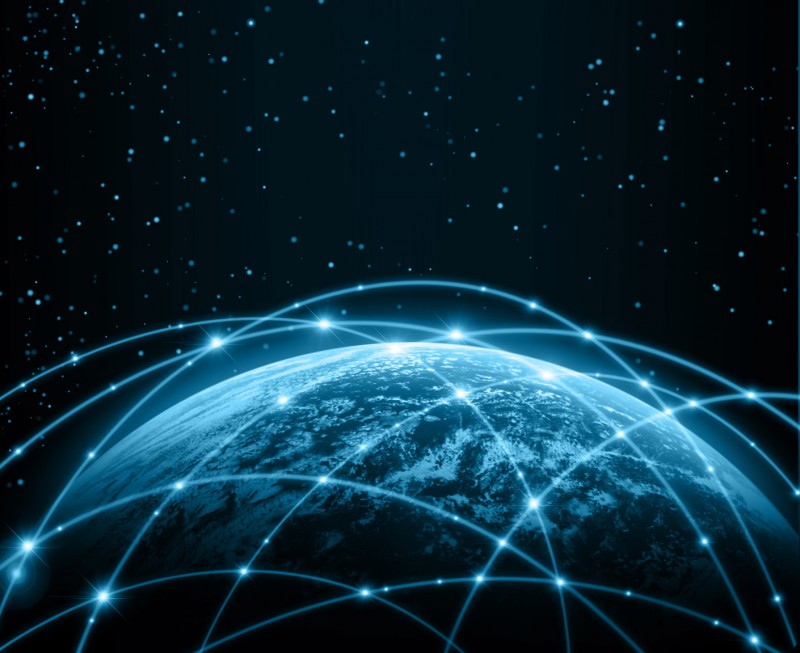 Giant Data Centers in Outer Space and The Next Round of Digital Infrastructure Financing