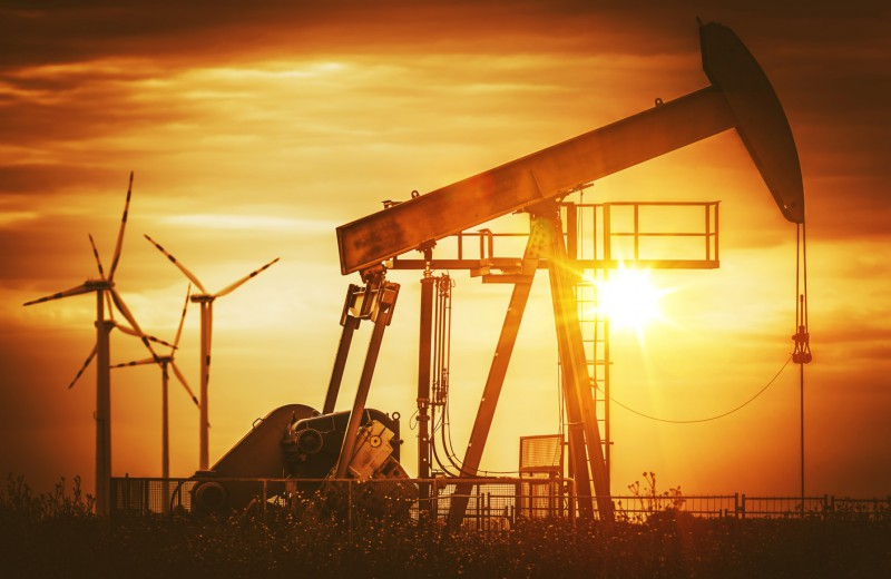 The Truth About Fossil Fuels