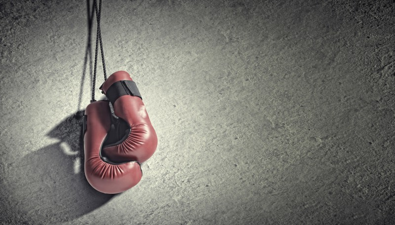 Ripple Labs is Fighting the Crypto Industry's Most Important Battle Yet