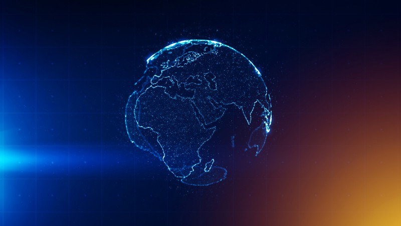 Examining Crypto's Potential for Transforming Africa