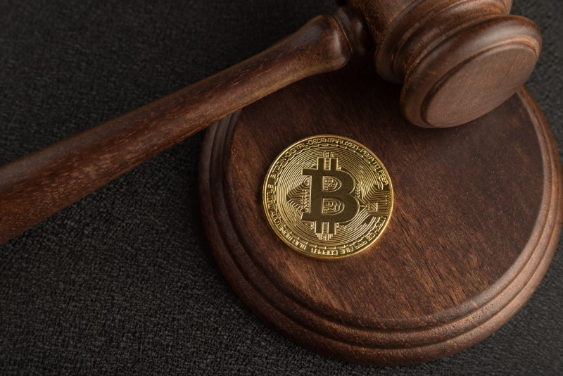 How BitMEX's Legal Issues Fueled Its Renaissance