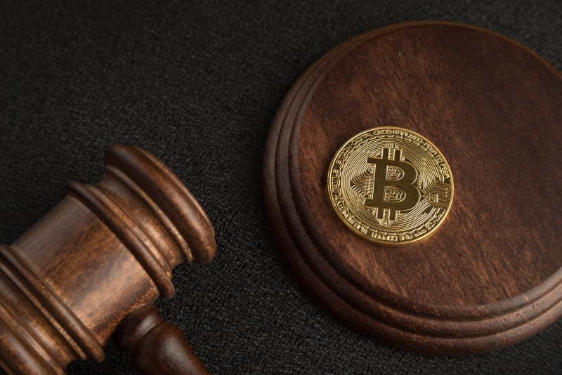 U.S. Regulators May Lose Their Grip on Crypto if They Squeeze Too Hard