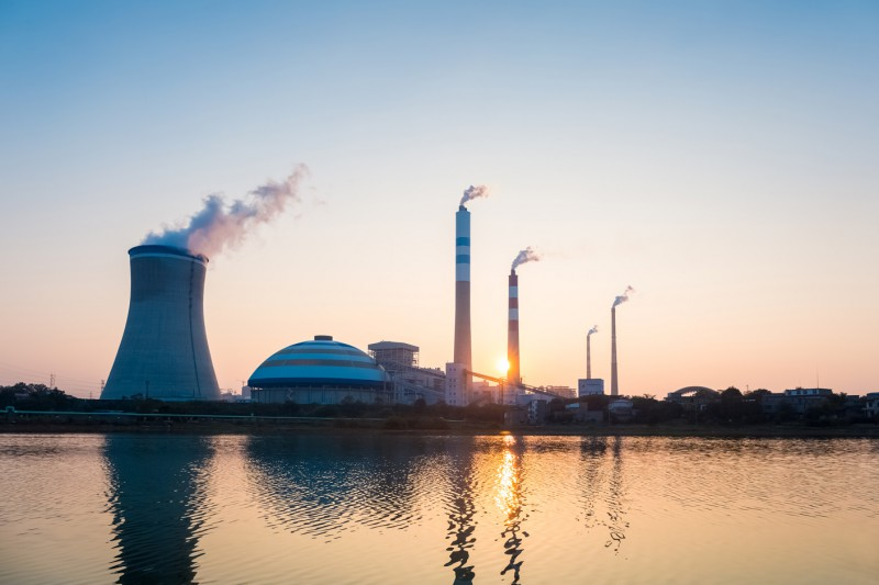 The Future of Energy Investments
