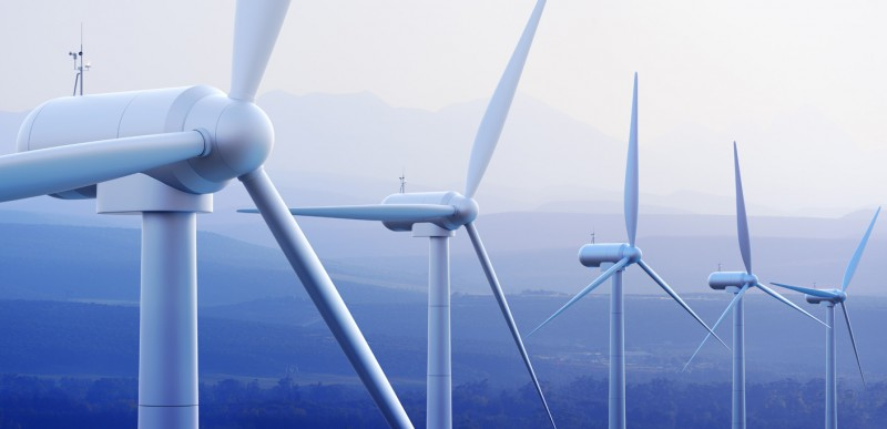 Renewable Energy Recycling: The Future of Sustainability