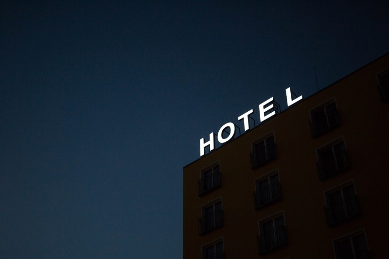 A New Company Hopes for Space Hotels by 2027. Can This Work?