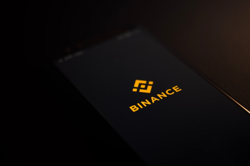 Rumors Circulating About an Investigation Into Binance