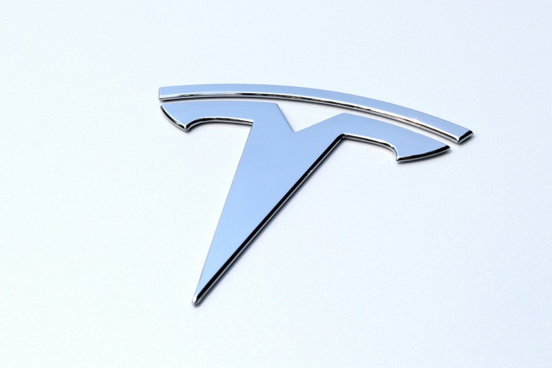 Tesla Won't Accept Bitcoin Payments Anymore. What Happens Now?