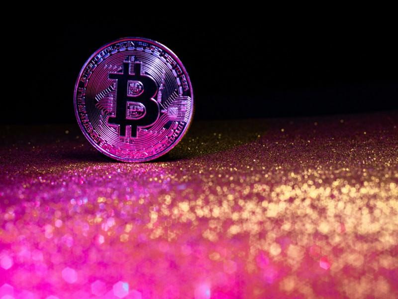 Craig Wright's Landmark Case Could Change Bitcoin