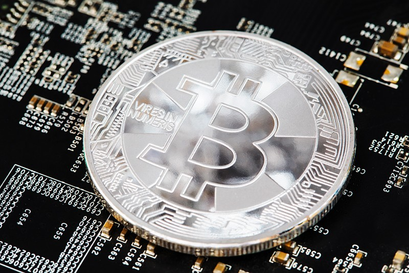 Square and Blockstream Team Up to Make Bitcoin Green