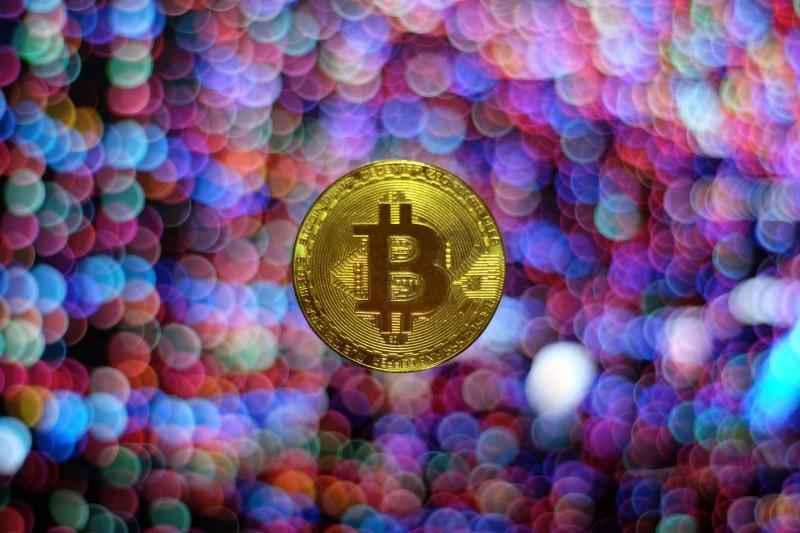 Understanding Bitcoin's Energy Consumption