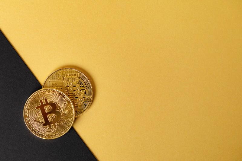 Examining the Aftermath of Nigeria's Strange Crypto Ban