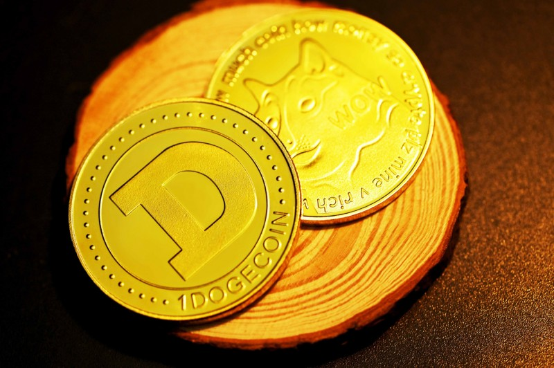 What is Dogecoin? Understanding the Cryptocurrency's Meteoric Rise