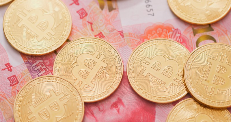 Chinese Tech Giants on the Forefront of Digital Yuan Adoption