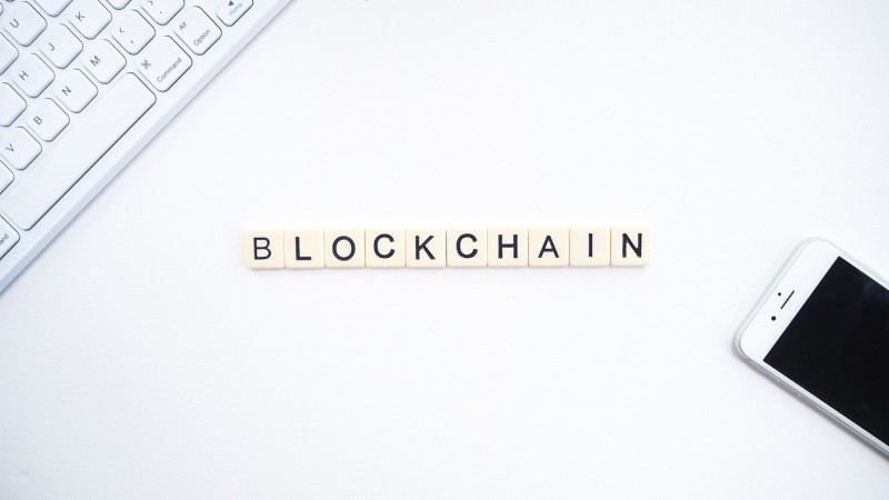 Can the Binance Smart Chain Viably Replace Ethereum for DeFi?