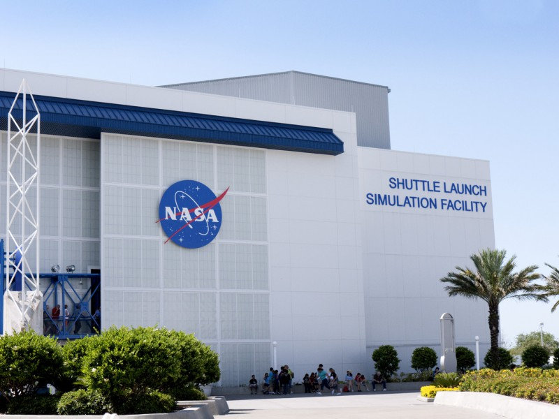 How Commercial Spaceflight Saved NASA Money