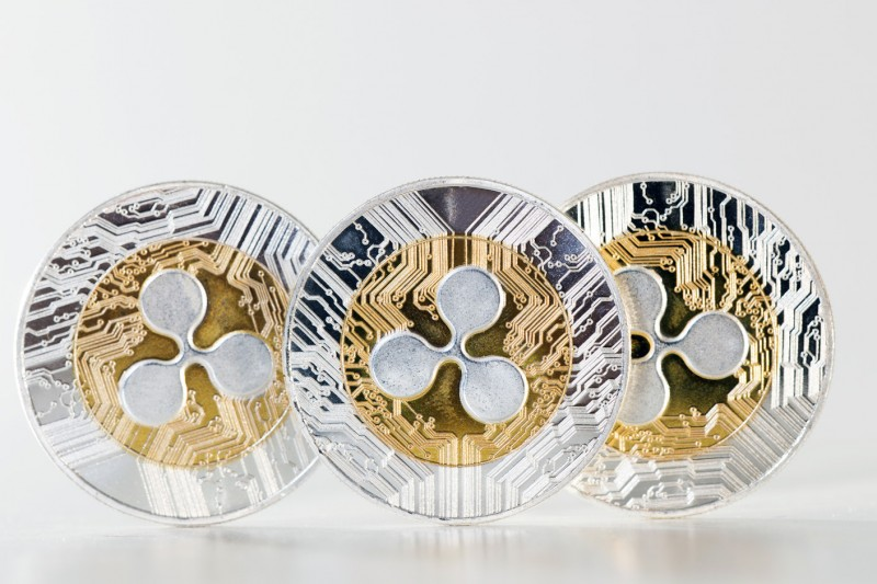 Initial Success With SEC Case Bolsters Ripple and XRP