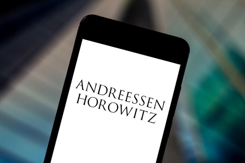 Andreessen Horowitz Pours Big Money Into Crypto Again