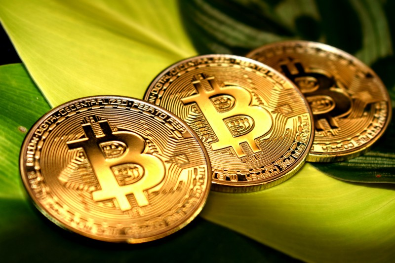 How to Build Crypto Wealth as a Beginner