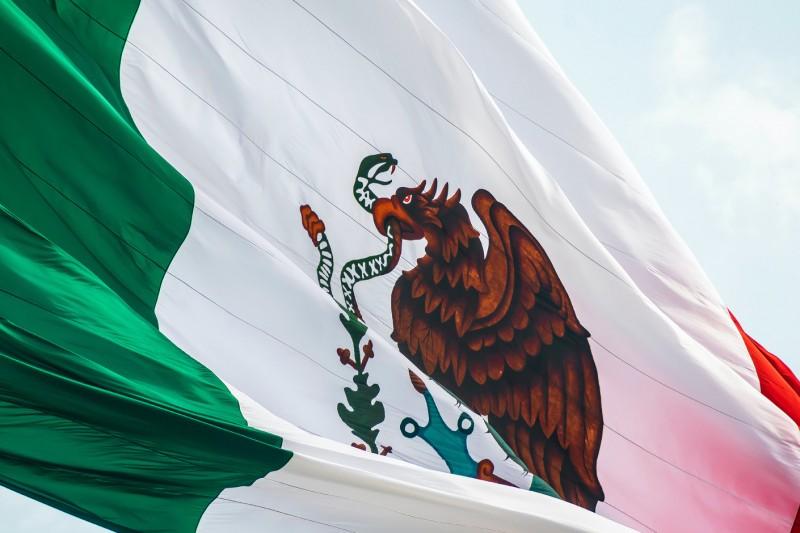 Mexico Could Get a Crypto Bank Soon Enough