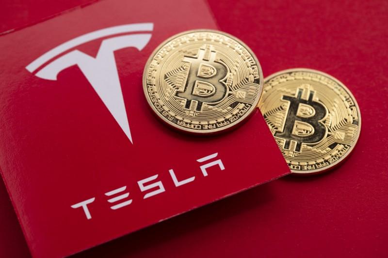 Elon Musk Clarifies Crypto Stance at Virtual Bitcoin Conferences