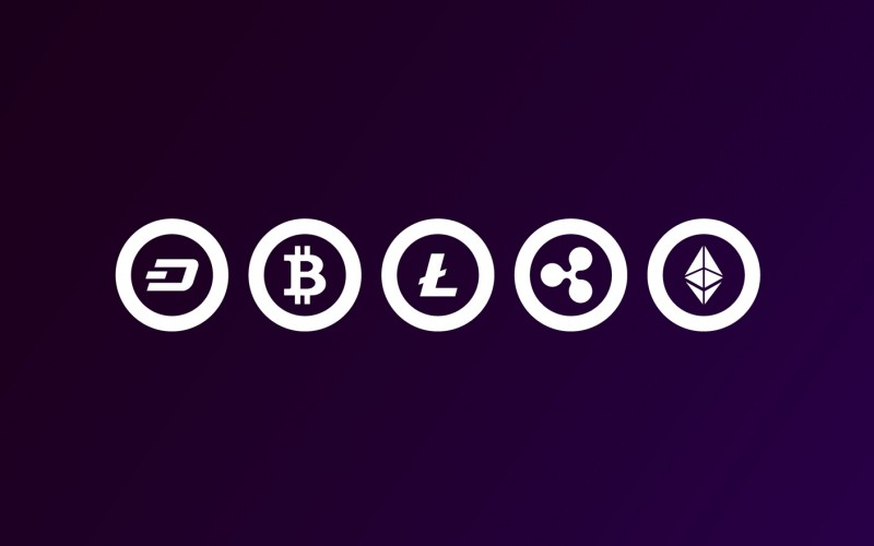 5 Things To Do Before Investing in Cryptocurrencies