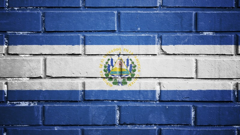 Weeks On, El Salvador's Bitcoin Decision is Still Ruffling Feathers