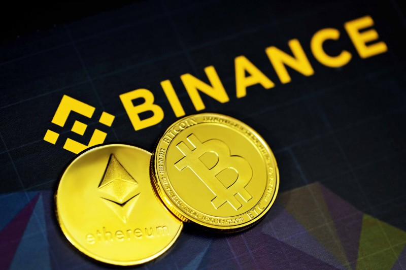 Binance's Problems Continue, but the Company Isn't Giving Up