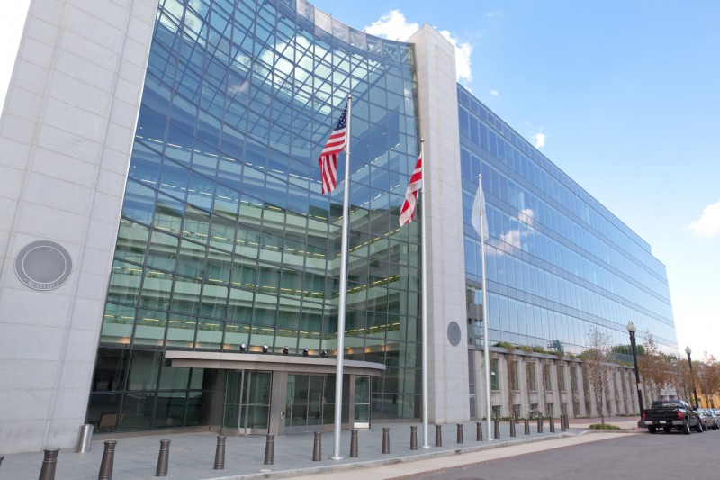 Questions Rise About the SEC's Fitness to Govern Crypto