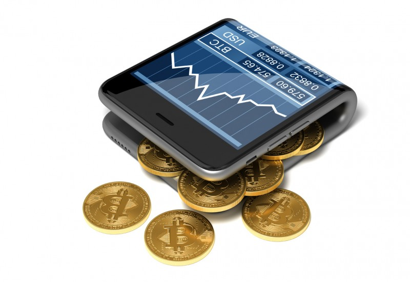 How Do Crypto Wallets Work?
