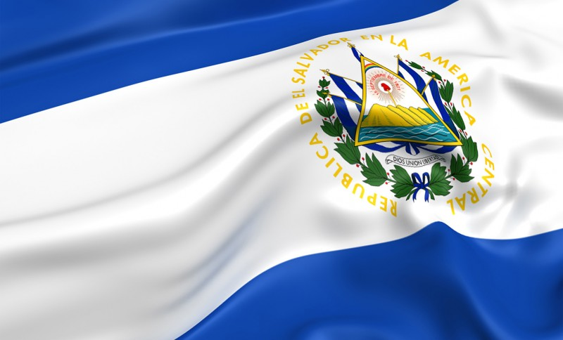 In One Week, El Salvador Has Become the World's Most Crypto-Friendly Nation