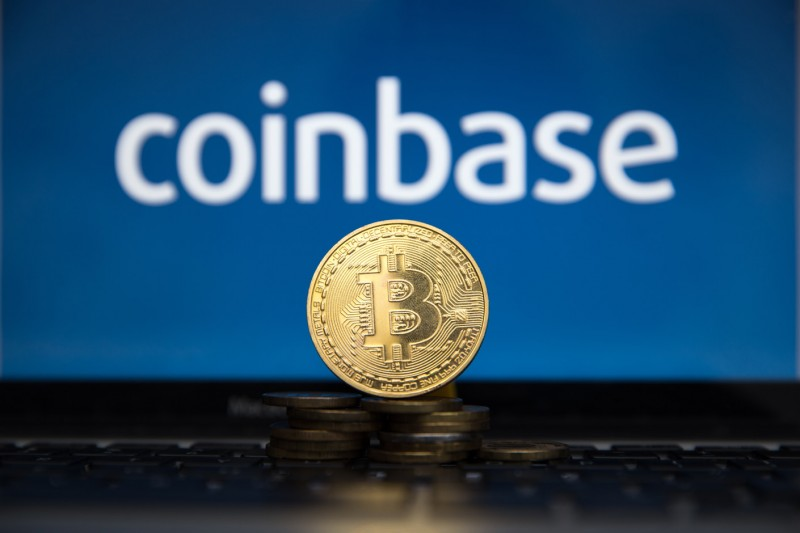 With Strategic Investments, Coinbase is Becoming a Crypto Industry Behemoth