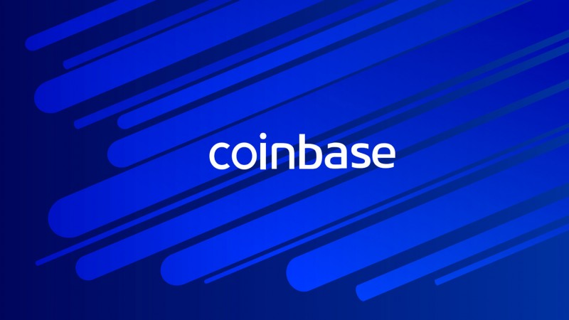 Examining How Coinbase Performed in Its First Financial Quarter