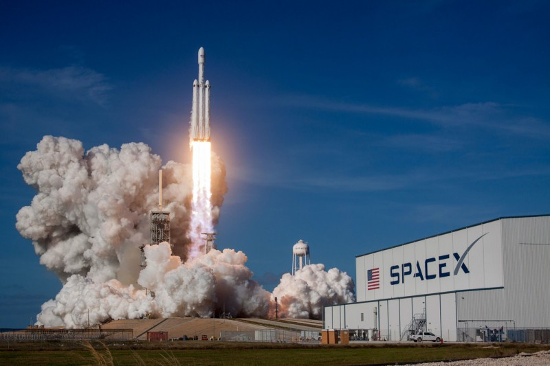 How Has SpaceX's Texas Move Worked Out?