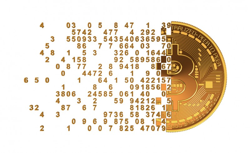 Could Bitcoin Really Lose Its Top Spot?