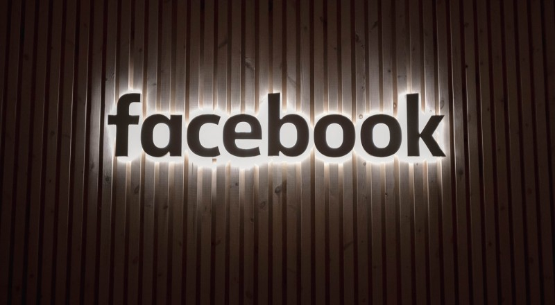 Does Novi Mean that Facebook Will Set Off Its Crypto Plans?