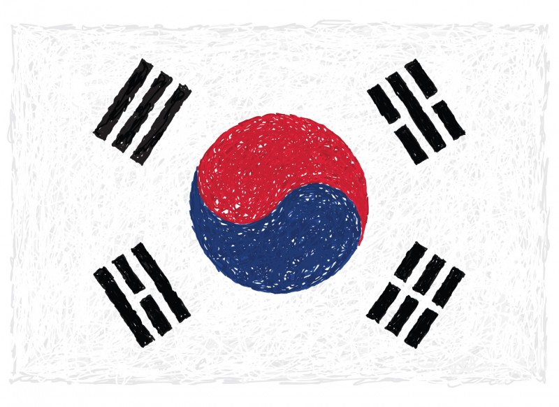 Why South Korea is Becoming Unfriendly to Crypto Exchanges