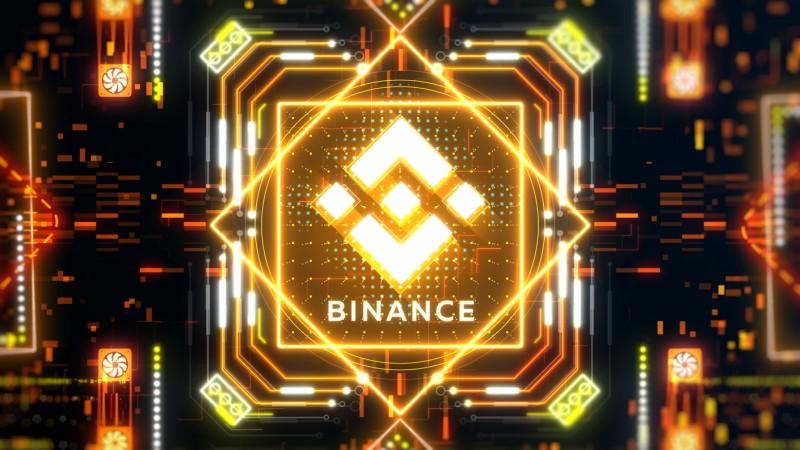 Is Binance Finally Ready to Go Public?