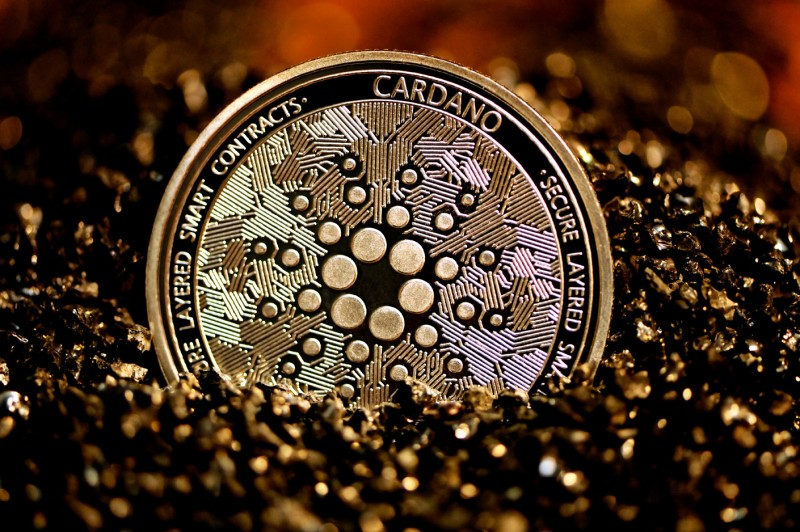 What Will Smart Contracts Mean for Cardano?