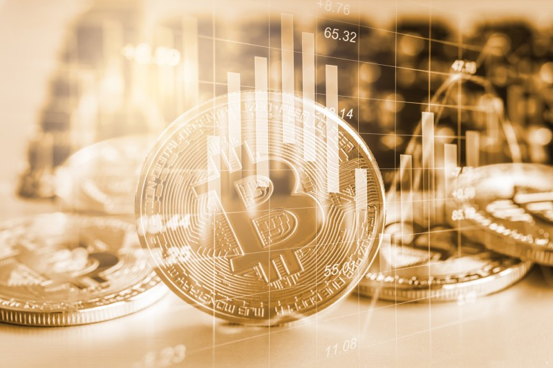 The Most Popular Cryptocurrency Myths