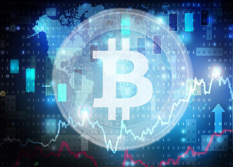 Why Bitcoin Broke It's All-Time High in 2020