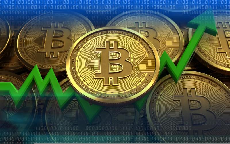 JPMorgan predicts Bitcoin Will Top $146,000