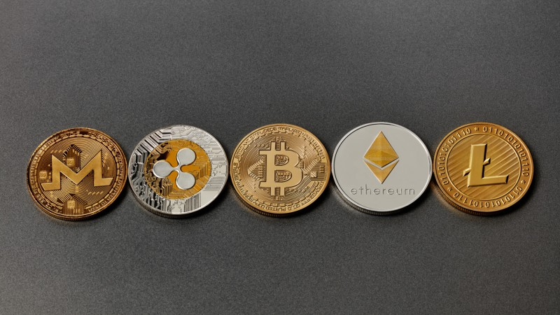 19 Cryptocurrency Trends in 2021