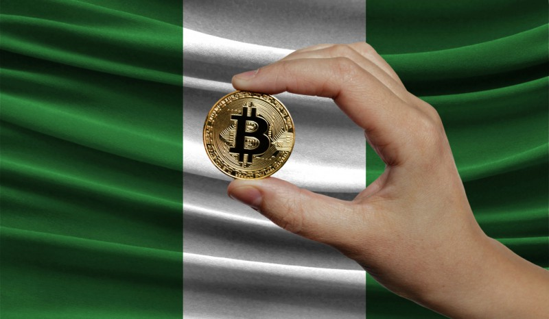 Examining Crypto Policy Progress on the African Continent