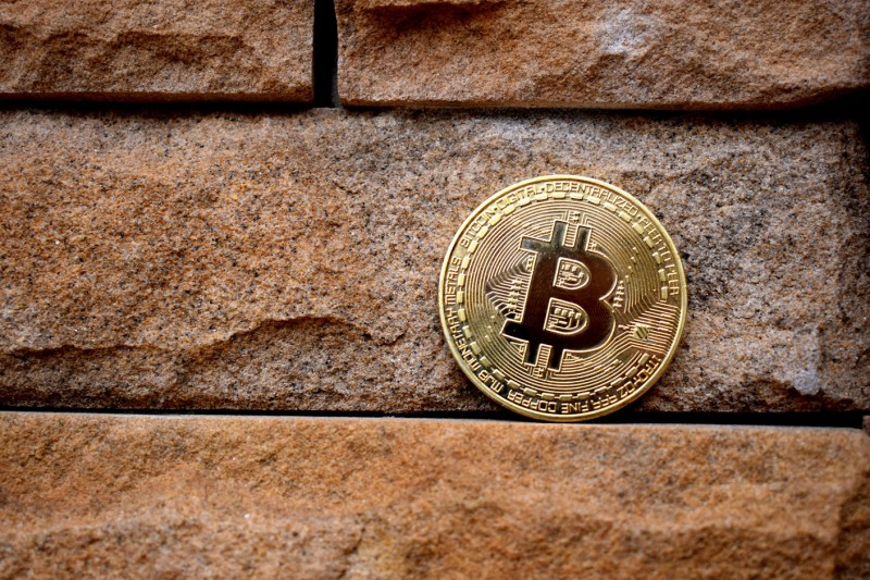 What You Should Know Before Buying Real Estate With Bitcoin