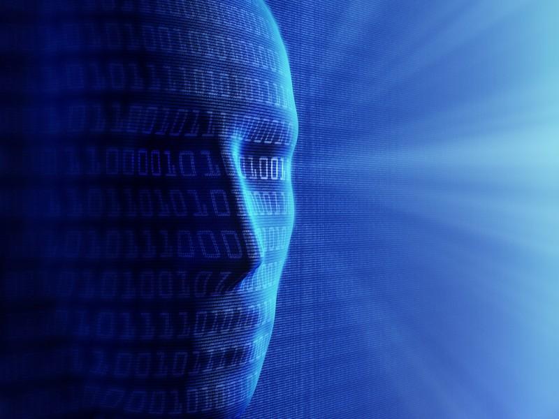 Microsoft Patents Digital Resurrection