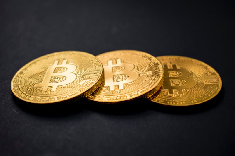 Online Forum Members Believe Satoshi Led a Bitcoin Prize Hunt