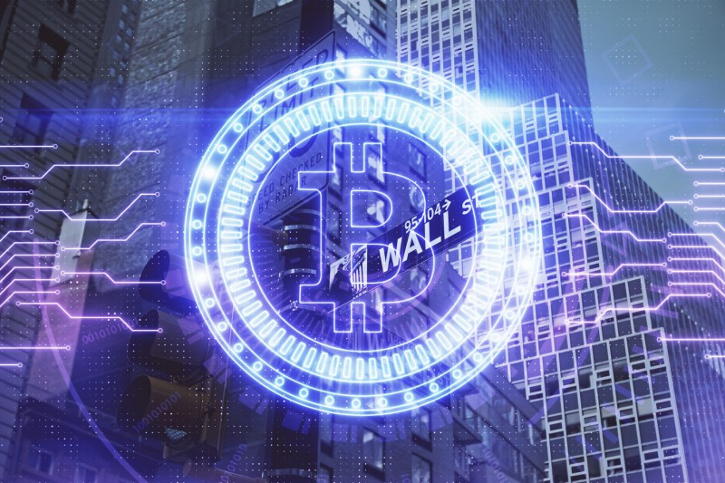 Ranking Crypto Companies With the Best IPO Chances