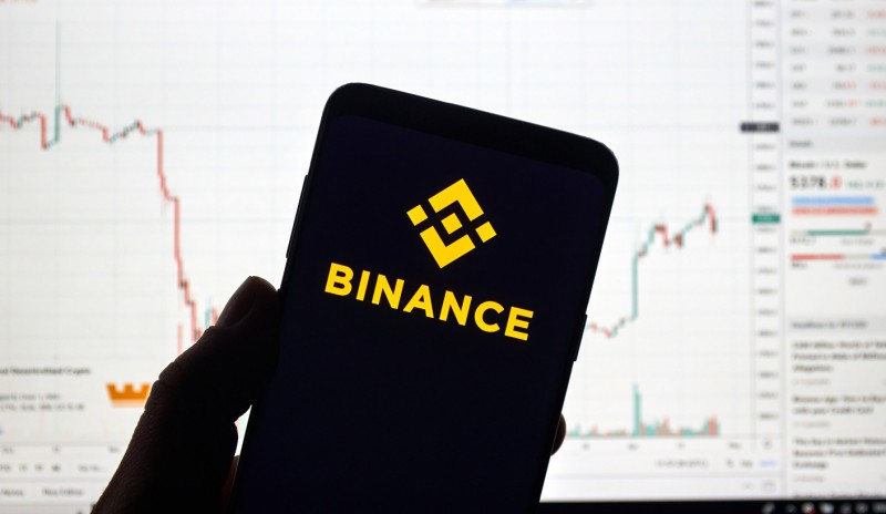 Binance is Fighting Hard Against Rumors of a Possible Investigation