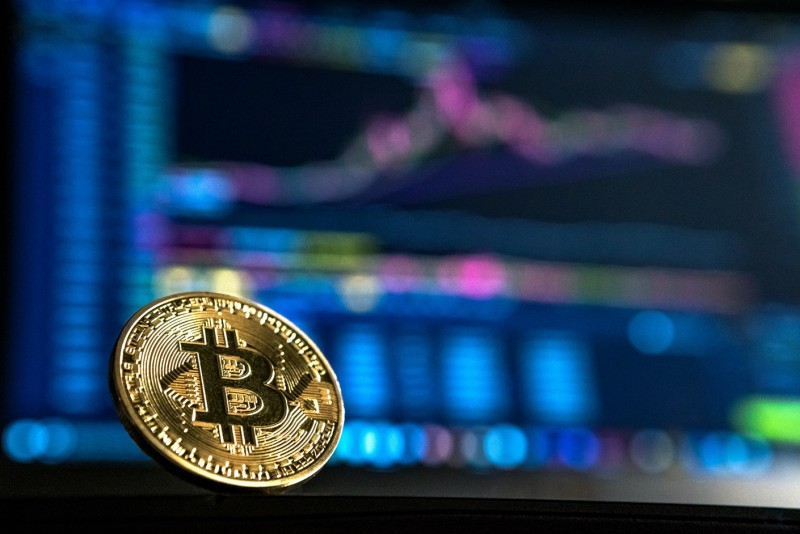 Early Price Predictions for Bitcoin This Year