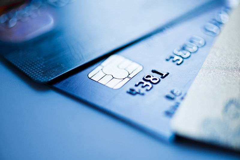 Crypto Rewards Credit Cards: Good Idea or Not?